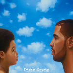 Drake's 'Nothing Was The Same' Deluxe Track List Features 15 Songs
