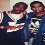 Did The Game Meet Tupac As A Teenager?