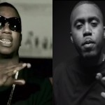 Gucci Mane Says He Respects Nas
