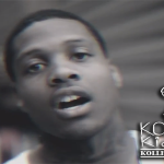 Lil Durk Disses Baby Mama In 'No Standards'