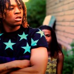 King Lil Jay Releases 'Take You Out Your Glory' Music Video Teaser