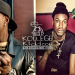 Meek Mill Angered By Cassidy's Lil Snupe Line In 'Catch A Body'