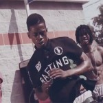 Tink Drops 'Money Money' Music Video Featuring Mikey Dollaz