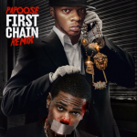Papoose Calls Big Sean Feminine In 'First Chain' Diss Track