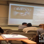 Students Study Papoose's 'Nacirema Dream' Lyrics In College Course