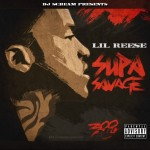 Lil Reese Plays the Villain In 'Supa Savage' Mixtape