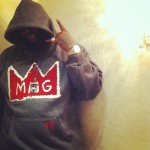 Rick Ross Releases Behind The Scenes Footage Of Trayvon Martin Tribute 'I Wonder Why' Music Video
