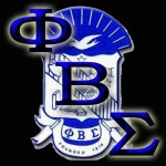 Phi Beta Sigma Launches Anti-Hazing Week