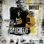 Smylez Preps 'Say Cheeze 2: Still Cheezin' Mixtape