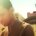 Spenzo Examines Failed Love & Relationships In 'Clearly' Music Video