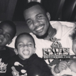 The Game Pays $22,000 For Children's Education