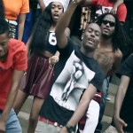 Unfamilia Fly Boyz Drop 'Yea Yea' Music Video Featuring Tink & Jmoe Bamnn