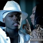 50 Cent Gives Rules On How To 'Keep A Thot'