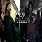 Lil Bibby Reveals Why He Ran From Lil Jay