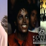 Notorious B.I.G. Feared Michael Jackson Would Molest Lil Cease