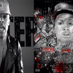 Bow Wow Says Lil Durk's 'Signed To The Streets' Is 'The Most Wanted' Mixtape