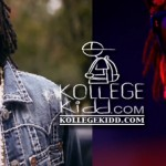 Chief Keef Drops 'Rider' Featuring Wiz Khalifa