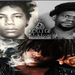 Chief Keef Questions History Of The Black Gangster Disciple Nation