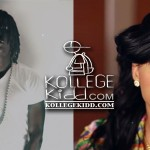 Chief Keef Upset With Gucci Mane's Former Flame Keyshia Dior For Not Following Him On Instagram