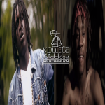 Chief Keef Sneak Disses Lil Jay, Double 0 Responds