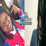 Chief Keef's Sister To Start Music Career