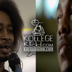 Danny Brown Disses Kendrick Lamar's 'Death To Molly' Movement