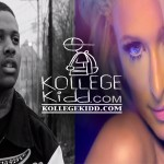 Lil Durk Wants The 'Top' From Paris Hilton
