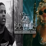 Lil Durk Trends Higher Than Rihanna Following 'Signed To The Streets' Mixtape Release