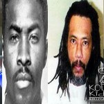 Ja Rule and Irv Gotti Recount Visiting Former Drug Kingpins Kenneth 'Supreme' Mcgriff and Larry Hoover In Prison