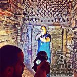 King Louie Teases New Music From 'Drilluminati 2'