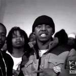 L.E.P. Bogus Boys Urge Rappers To End Beef & Help Bring Peace & Unity To Chicago