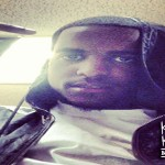 Lil Reese Slams The BET Hip Hop Awards