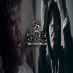 Lil Jay Disses Lil Durk In 'Competition' Freestyle
