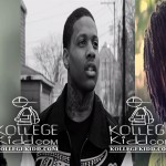 Lil Durk Disses Bricksquad & Fly Boy Gang Rappers Lil Jay & Duck In 'Competition'