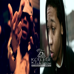 P. Rico Disses Lil Bibby For Running From Lil Jay