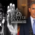 R. Kelly To Pen Song In Response To Chicago Violence, Says Barack Obama Should Help