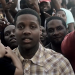 Lil Durk To Collaborate With French Montana's Coke Boys For OTF Project