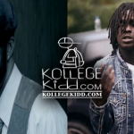 Common Wants To Set Up A 'Peace Summit' With Chief Keef To Address Chicago Violence