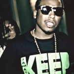 BallOut Teases 'My Set' Music Video Featuring Tray Savage