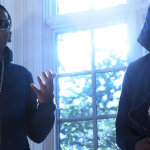 BallOut Releases 'Diamonds For Everyone' Music Video Featuring Chief Keef