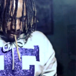 King Lil Jay Releases 'Bout That' Preview