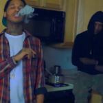 Fredo Santana Releases 'Been Around' Music Video Featuring Gino Marley