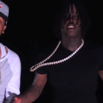 Chief Keef Drops 'Chiefin Keef' Music Video Featuring Tray Savage & Tadoe