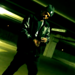 Swagg Dinero Drops 'Wet' Music Video