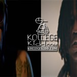 Swizz Beatz Knows A Thousand Chief Keefs In The Hood, Says Sosa 'Blessed' to Have A 'Voice'