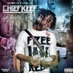 Chief Keef Continues To Find 'Self' In 'Almighty So'