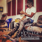 Chief Keef Leaks Snippet Of New Song 'Tomorrow'