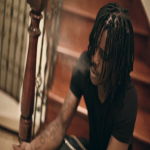 Chief Keef Drops 'That's It' Music Video