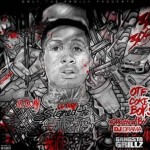Lil Durk Films 'Competition' Music Video