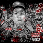 Lil Durk Had A 'Point To Prove' In 'Signed To The Streets' Mixtape